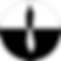 Logo V3_edited.png