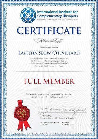 IICT certificate.jpg