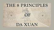 8 Principles copy.jpg
