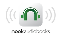 NOOK-Audiobooks.png