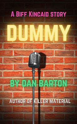 Dummy ebook 8.6.21.jpg