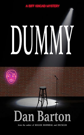 DUMMY Cover.jpeg