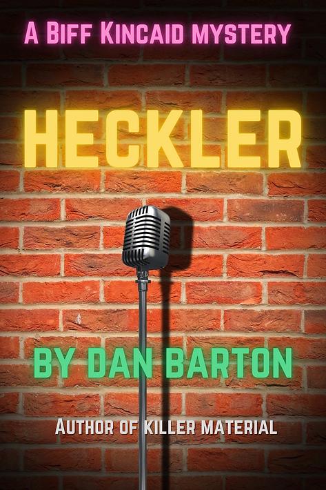 Heckler ebook cover.png
