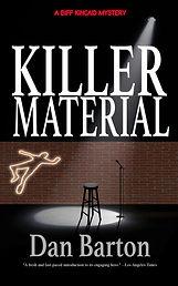 KILLER MATERIAL Cover v5.jpg