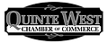 quinte chamber.png