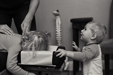 Kids+and+Chiropractic.jpg