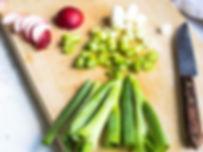 60 - Salad.jpg
