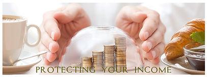 C&C Income.jpg