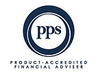 PPS Product Accredited logo.jpg