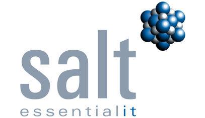 SALT_logo_RGBlarge-Transparent.jpg