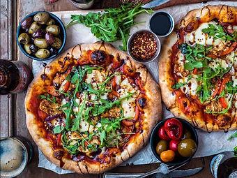50 - Pizza.jpg