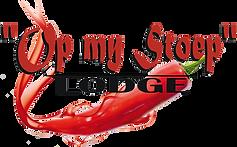 Chilli Logo 5.png