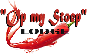 Chilli Logo 5.png