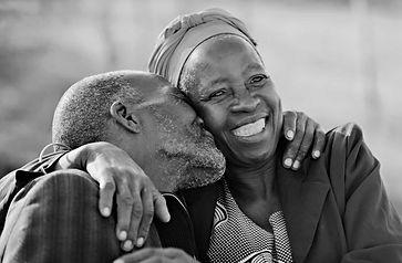 Loving-Elderly-Couple-The-Trent-e1391793