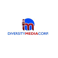 Diversity Media Logo.jpg