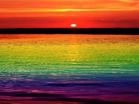 Rainbow Sunrise.jpg