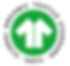 Gots_Logo.png.png