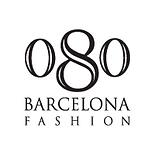 080_gener18_banner_anunci_logo_080.png