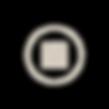 iconos_impactos-05.png