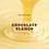 Thumbnail: CHOCOLATE BLANCO 33% CACAO 2,5 kg