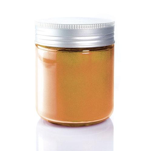 004603 Colorante en polvo Amarillo Natural 20 gr
