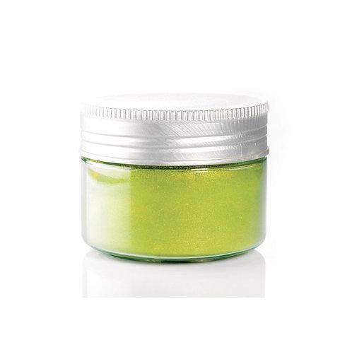 004479 Colorante en polvo Esmeralda Brillante 15 gr