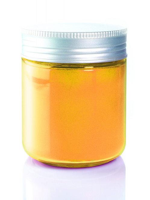 0050080 Colorante en polvo Amarillo 20 gr