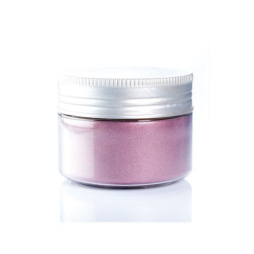 004552 Colorante en polvo Shiny Amethyst 15 gr