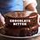 Thumbnail: Chocolate Bitter 46%  10 kg.