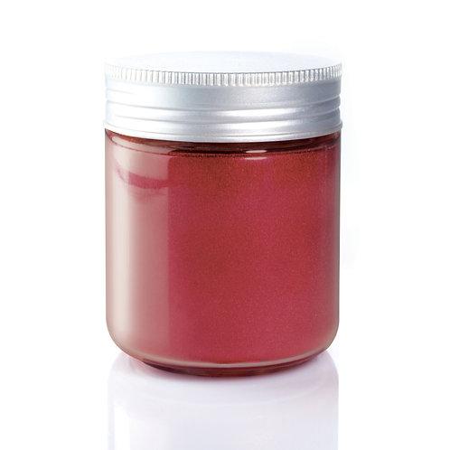 004462 Colorante en polvo rojo natural 20 gr