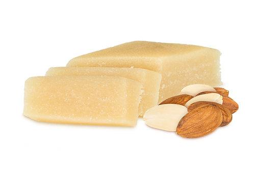 MAZAPÁN 35% DE ALMENDRAS 12,5 kg