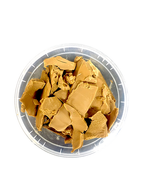 Praline de avellana Vegano 400 gr