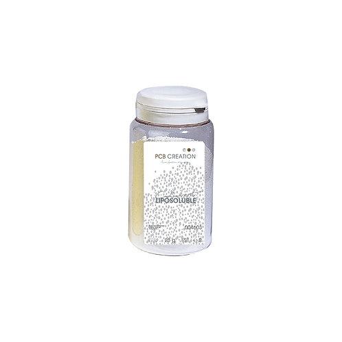 004459 Colorante en polvo Blanco 20 gr