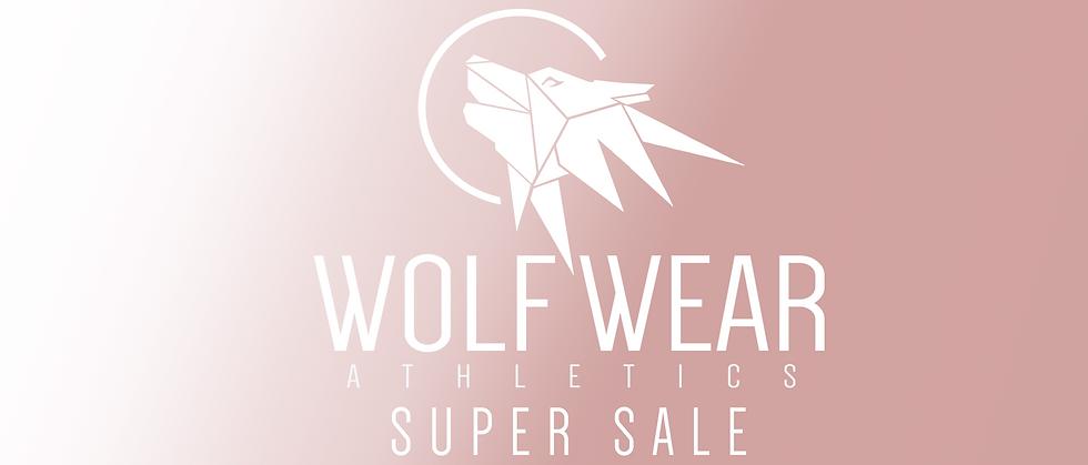 Super Sale.png