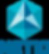 netki-logo.png