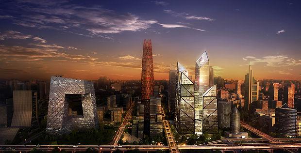 Beijing-CBD-1.jpg