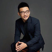 Chen Zhao.jpg