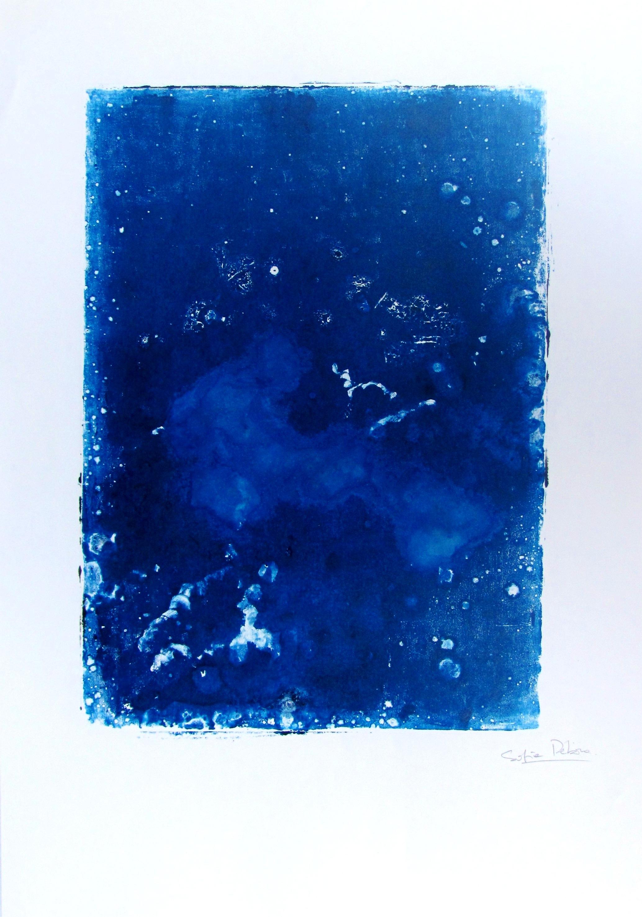 Aquamarina
