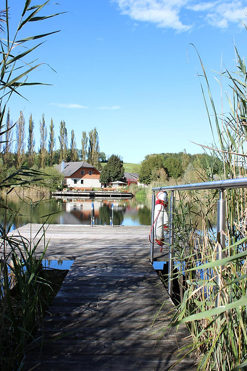 Badesteg_Pielachtalcamping.jpg