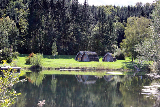 Pielachtalcamping_Badebereich.jpg