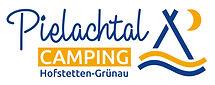 Logo_PielachtalCamping_final_RGB.jpg