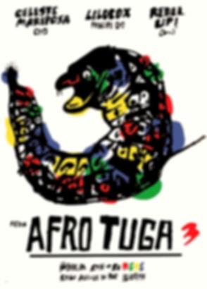 afro-tuga-3-735x1024_edited.jpg