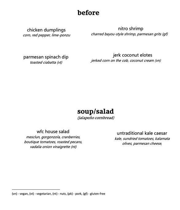 wfc_dinner_menu_1_edited_edited.jpg