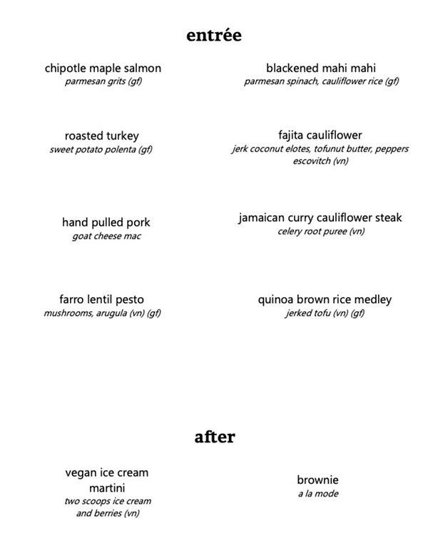 wfc_dinner_menu_2_edited.jpg