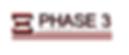 P3C_LogoSM.png