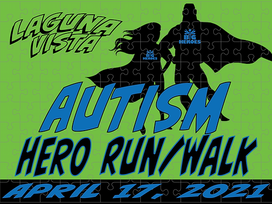 BH Autism walk4_green background.png