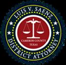 Luis Saenz Logo.png