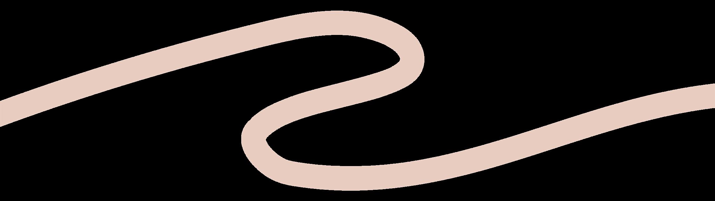 stripe pink-13.png