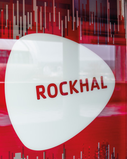 ROCKHAL
