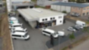 titelbild building-02.jpg